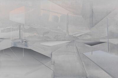 Alexandra Roussopoulos, 'Un-landscape XII ', 2015