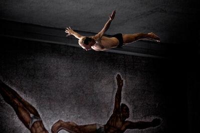 Marzia Migliora, 'Senza titolo (Forever Overhead, foto 5)', 2010