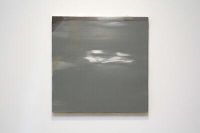 Shirley Irons, 'Fluorescence', 2008