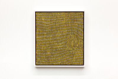 Yukultji Napangati, 'Untitled', 2018