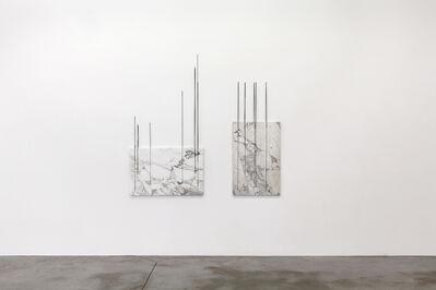 Anneke Eussen, 'Untitled', 2015