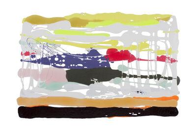Stefanie Brehm, 'Landscape', 2014