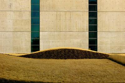 Mat Hennek, 'USA_Dallas_06', 2014