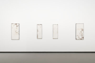Tacita Dean, 'Presentation Windows', 2005