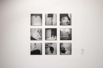 Sergey Bratkov, 'Home Alone', 1995