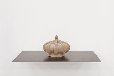 Ivan Grilo, 'Croa D'areia', 2019