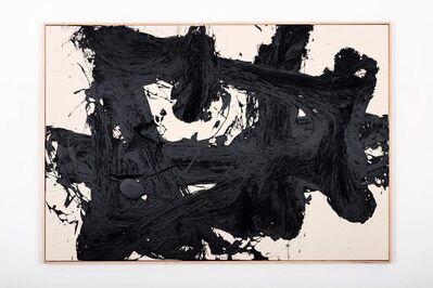 Santiago Parra, 'Untitled', 2019