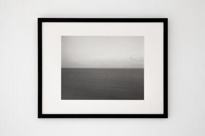 Hiroshi Sugimoto, 'Time Exposed', 1989