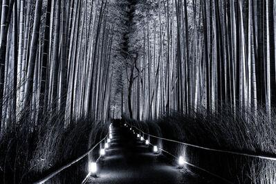 Takeo Hirose, 'Skyscrapers No.12', 2018