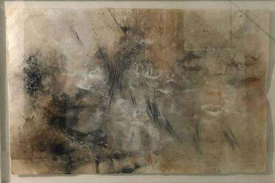 Josep Maria Codina, 'Ingravid', 2013