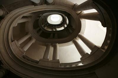 Francesca Pompei, 'Vertigo', 2009
