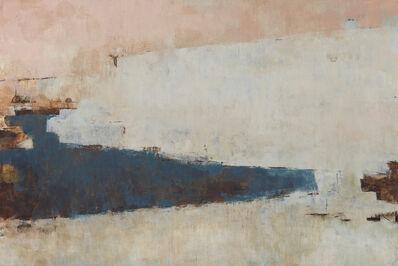 Giulio Camagni, '#11, 2017', 2017