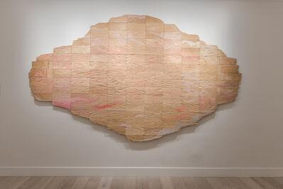 Cristina Avello, 'El rumor del silencio', 2018