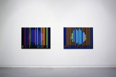 Juhae Yang, 'Episode shop', 2013