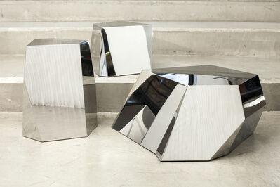 Karen Chekerdjian, 'Object 04', 2006