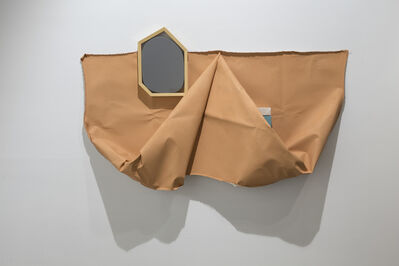 Robert Taite, 'Untitled', 2014