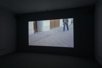 Sofia Hultén, 'Truckin'', 2015
