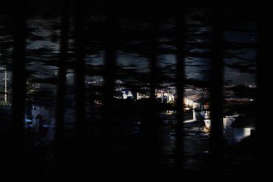 Sam Shmith, 'Untitled (Carlisle Drive East 2)', 2015