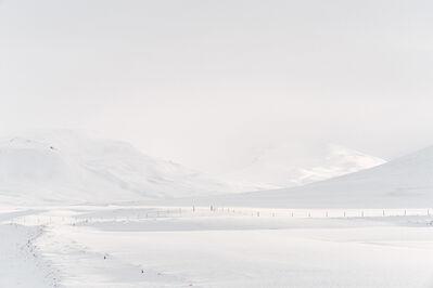 Jessica Cantlin, 'Quiet Light', 2019