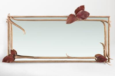 Claude Lalanne, 'Miroir', 2017