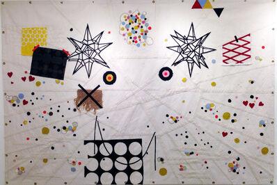 Diana Guerrero-Macia, 'The Body Electric', 2016