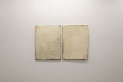 Lawrence Carroll, 'Untitled', 2000