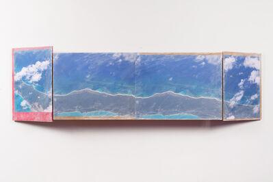Karen Gibbons, 'Folding Air', 2012
