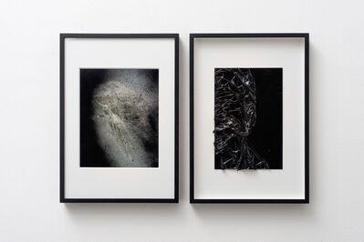 Marco Strappato, 'Untitled(35-5)', 2013
