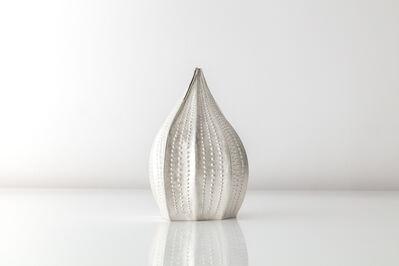 Yuki Ferdinandsen, 'Seed I', 2021