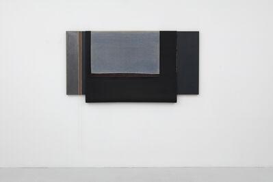 N. Dash, 'Untitled', 2016