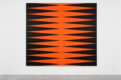 Ann Edholm, 'Frist', 2015