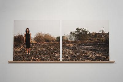 Mónica de Miranda, 'Formation', 2017