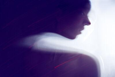 Chen Man, 'Cle de peau 1', 2012
