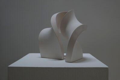Stephanie Bachiero, 'Transformation', 2015