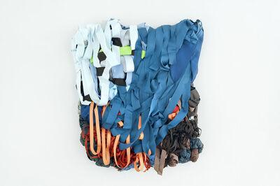 Vadis Turner, 'Soil Swamp Sample', 2013