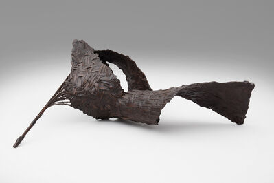 Nagakura Kenichi, 'Broken Fan', 2016