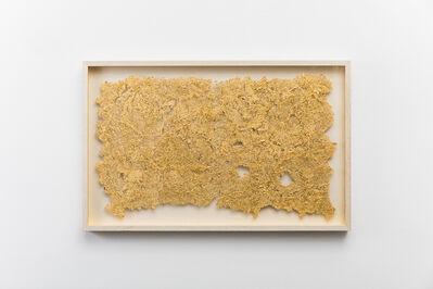 Sophie Coryndon, 'Fragment, UK', 2018