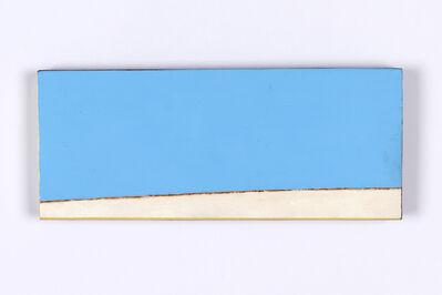 JCJ Vanderheyden, '0181', 1975