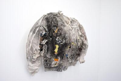 Marcin Dudek, 'MA Fine Art I', 2017