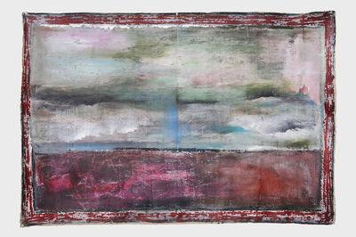 Sam Schoenbaum, 'migrating dream', 2008