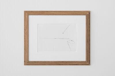 Francesco Gennari, 'Untitled', 2016