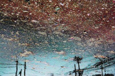 Han Bing, 'Endless Road', 2006