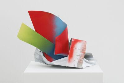 Nora Shields, 'Ship 1', 2018