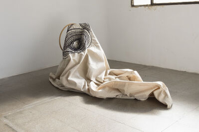 Alana Iturralde, 'Ripple', 2018