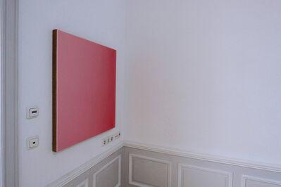 Paul Czerlitzki, 'Anna', 2017