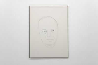 Jos de Gruyter & Harald Thys, 'Untitled (Les énigmes de Saarlouis) 1', 2012