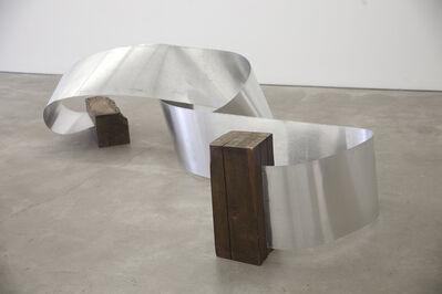 Montez Magno, 'Manipulable Sculpture', 1970
