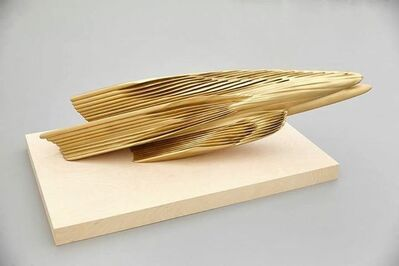 Robert Lazzarini, 'Bird', 2016