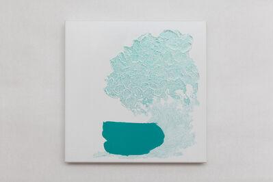Peter Kim, 'Untitled', 2017