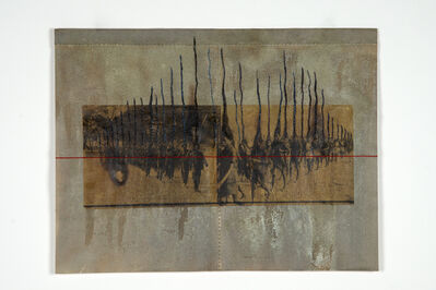 Tuli Mekondjo, 'Fye, Ovamwameme Vovamati Noukadona, Inatu Tila (Us, Brothers and Sisters Harbour No Fear)', 2020